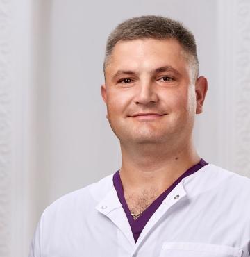 Собко Олег Володимирович